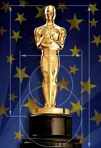 Oscar_fact